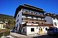 Costa, 38064 Folgaria TN, Italy - panoramio (18).jpg