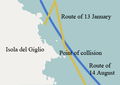 Costa-concordia-routes.png
