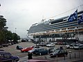 Costa Pacifica in Kiel.jpg