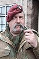 Costumed officer during World War II Brielle.jpg