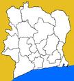 Coted'Ivoire Régions.png