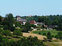 Coubjours village.JPG