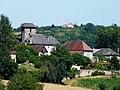 Coubjours village (1).JPG