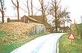 Coupure Noordpolderweg.JPG