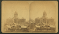 Court House, Denver, Colorado, from Robert N. Dennis collection of stereoscopic views 2.png