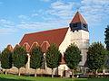 Courtenay-FR-45-église-05.jpg