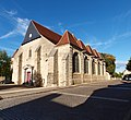 Courtenay-FR-45-église-extérieur-05.jpg