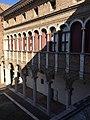 Courtyard of Palazzo Costabili.jpg