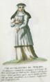 Coustumes - Soeurs-blanches de Jéricho.png