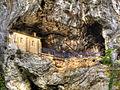 Covadonga 2 1 (6625192507).jpg