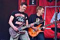 Coverdeal – Hafen Rock 2015 07.jpg