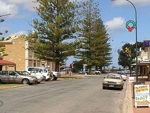 Cowell, South Australia