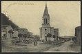 Crépol (Drôme). - Place de l'Eglise (34183334750).jpg