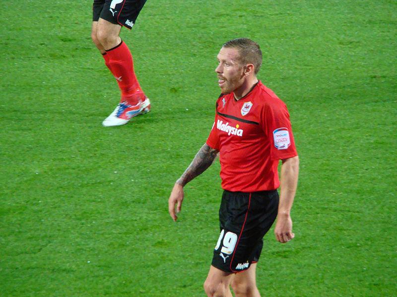 File:Craig Bellamy Cardiff City-2012.jpg