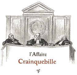 Image illustrative de l'article Crainquebille