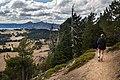 Crater Lake Mt Scott Trail 15.jpg