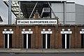 Craven Cottage Fulham FC Stadium Grandstand Street Elevation Detail Home Supporters.jpg