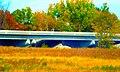 Crawfish River Bridge - panoramio.jpg
