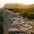 Crimea (36718622044).jpg