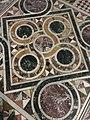 Cripta catedral Nápoles 22.jpg