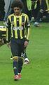 CristianBaroni2012.JPG