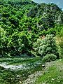 Crni Drim River 77.jpg