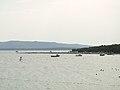 Croatia P8155052raw (3943208066).jpg