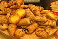 Croissants Bulpek 2020.jpg