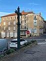 Croix à Saint-Julien-Molin-Molette en juillet 2020.jpg