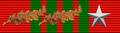 Croix De Guerre.png
