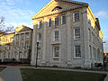 Crosby hall shot 5.jpg