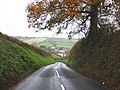 Cross Hill, Netherton - geograph.org.uk - 1598178.jpg