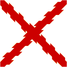 http://upload.wikimedia.org/wikipedia/commons/thumb/b/be/Cross_of_Burgundy_(Template).png/220px-Cross_of_Burgundy_(Template).png