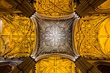 Crucero, Catedral de Sevilla, Sevilla, España, 2015-12-06, DD 94-96 HDR.JPG