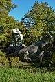 Crystal Palace Dinosaurs 4.jpg