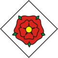 Ct reus-emblem.png