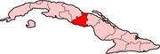 CubaSanctiSpiritus.png