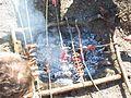 Cucina trappeur 1.jpg