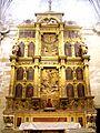 Cuenca, catedral, capilla de los apostoles.jpg