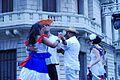 Cuerpo de Baile Folklórico de la Embajada de la República Dominicana en Buenos Aires, Argentina.16.jpg