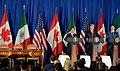 Cumbre de líderes del G20 (45252535515).jpg