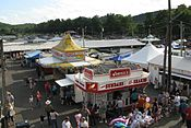 Cummington Fair, Cummington MA.jpg