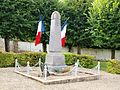 Cuperly-FR-51-monument aux morts-a2.jpg