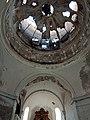 Cupola Mausoleului din Bobda.jpg