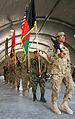 Currahees uncase colors in Afghanistan 130522-A-DQ133-180.jpg
