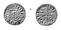 Current coins of West Europe XIIIth-XVIth Centuries no01.png