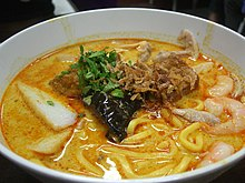 Curry Laksa - Laksa King (2597729514).jpg
