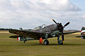 Curtiss Hawk 75 No 82 (5923830834).jpg