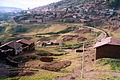Cusco-MachuPicchu Rails.jpg