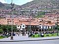 Cusco - panoramio (10).jpg